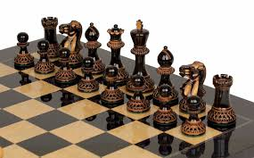 beautiful chess sets peachy ideas chess sets home designing