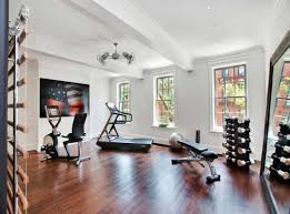 home gym layout design samples how to design a home gym with mirror wall ideas home interior