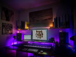 Studio Trends 46 Desk Maple by Steve Ramsey Meremortalsww Twitter