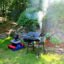 328 best backyard grilling images on pinterest bar grill