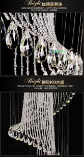Who Sings Crystal Chandelier Hotel Hall Stair Chandelier Led Crystal Chandelier Lighting Living