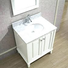 bathroom vanities without tops sinks bathroom vanities without top bathroom contemporary bathroom