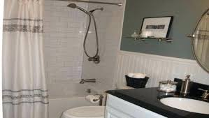 bathroom renovation ideas for budget small bathroom remodeling ideas budget before stuck in a small