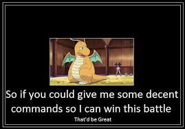 Dragonite Meme - iris dragonite meme s 3 memes by 42dannybob on deviantart