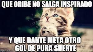 Memes Pumas Vs America - los memes del pumas vs am礬rica