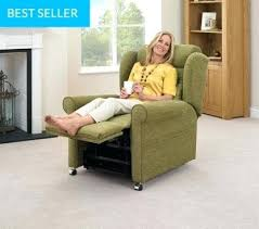 Reclining Chairs For Elderly Orthopedic Recliner Chairs Orthopedic Recliner Chairs Coaster Home