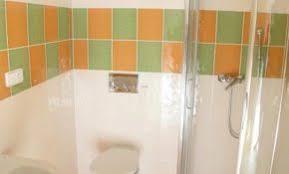 bathroom tile designs for small bathrooms bathroom tile designs for small bathrooms at cool home decor