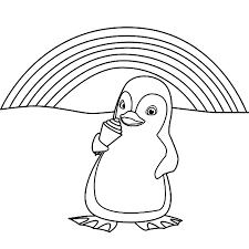 desenhos ozie boo colorir imprimir desenhos
