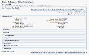 oracle application management pack for oracle e business suite guide