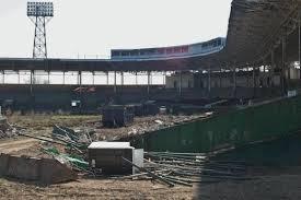 Stadium Lofts Floor Plans by Inside Indianapolis U0027 Stadium Lofts Photos Minor League Stadium