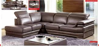 Sectional Sofas Gray Grey Sectional Couch Italian Grey Sectional Couch