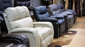 Discount Recliners Kansas City Mattresses Kansas City Furniture Store Discount