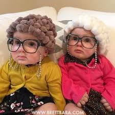 Halloween Costume Lady Easy Diy Adorable Twin Ladies Costumes Galleries