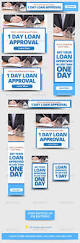 0 Home Loans by
