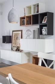 Mobile Ingresso Moderno Ikea by Mobili Per Garage Ikea Decorazioni Di Porte E Finestre