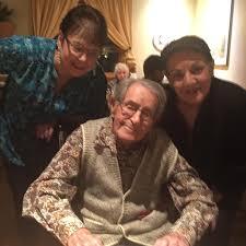 Olive Garden Family Tony Gabrenya Obituary Cleveland Ohio Legacy Com