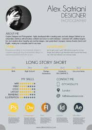 creative resume templates for free download creative resume templates free download inspirational resume