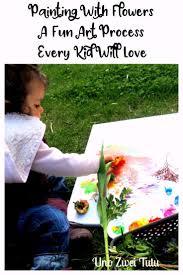 735 best garden u0026 flower activities for kids images on pinterest