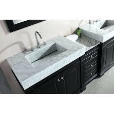 84 Bathroom Vanity Double Sink Vanities London 84 Double Sink Vanity Set With Mirror 72 Inch
