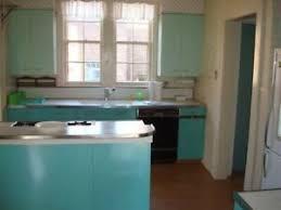 vintage metal kitchen cabinets metal antique cabinets 1950 now for sale ebay