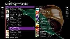 Home Design For Windows 8 Metro Commander For Windows 10 Windows Download
