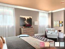 Color Trends  Introduction Feat Sharon Grech YouTube - Bedroom colors 2012
