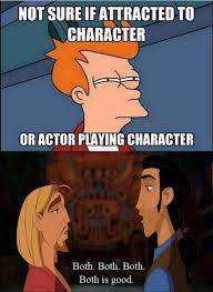 Funny Character Memes - 107 best tom hiddleston 3 aka perfection images on pinterest