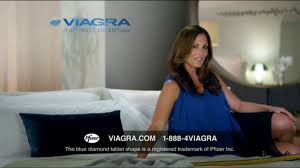 Viagra Commercial Actress Brunette Blue Dress | men s health the devil in a blue dress don t fall for the viagra
