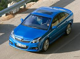 2005 opel vectra opc twin turbo u2013 xxi century cars