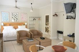 camps bay village apartments cape town south africa