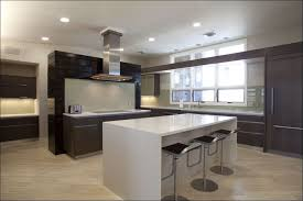 kitchen island country kitchen island ideas with sink interior design