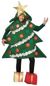 christmas tree costume christmas christmas tree costume kids trees image