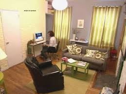 Ideas To Decorate A Small Living Room Home Design Ideas - Very small living room decorating ideas