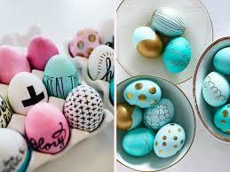 easter eggs decoration 10 easter eggs creative ideas beauty