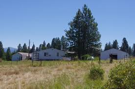 Montana Ranches For Sale Otter Buttes Ranch by Idaho Country Homes For Sale U2013 United Country U2013 Country Homes