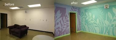 room transformation check out this amazing room transformation deepwalls