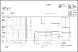 forsyth art deco kitchen u2022 interior design diego u2022 studio simic