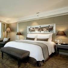 intercontinental bangkok hotel in bangkok thailand by ihg with 67 to 250 square metre and the separate bedroom and living area guest can relax and take in the view a spacious area provides separate dressing room