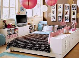 tagged bedroom ideas for a teenage archives house design