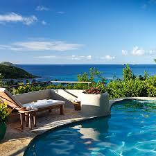 best for honeymoon 12 best honeymoon ideas images on destinations