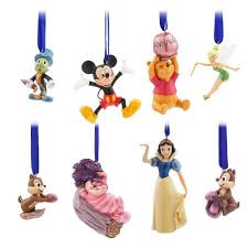 take a sneak peak at the disney store limited edition 30th