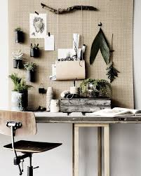 bureau de change germain en laye 19 best deco bureau office decor images on office