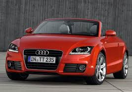 bmw open car price in india all about cars bikes scooters etc audi tt roadster