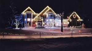 holiday lights tour detroit metro detroit holiday lights