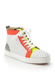 boot women christian louboutin sneakers women shoes bip w flat