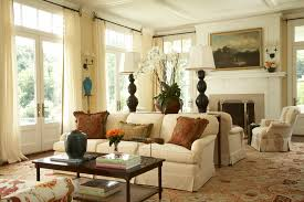 small livingroom design greenwich living jennifer garrigues