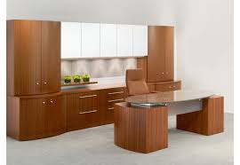 Furniture For The Home Private Office Complete Office Furniture Interiors At Work