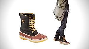 sorel 1964 premium t cvs winter boots gq fashion mens u0027 fashion