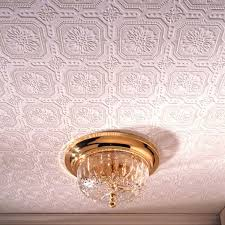 Embossed Paintable Wallpaper Best 25 White Textured Wallpaper Ideas On Pinterest Seagrass