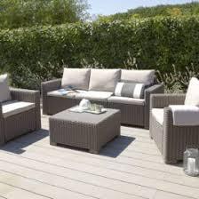Kroger Patio Furniture Clearance Kroger Patio Furniture Master Home Design Ideas Rocketwebs